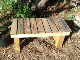 extraordinary garden bench for garden bench and seat pads outdoor wooden benches for timber extraordinary garden bench for wooden