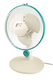 desk fan. Plain Desk Main Product And Desk Fan