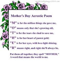 Short Mom Quotes Stunning 48 Short Mother's Day Poems My Style Pinterest Poem Bears And