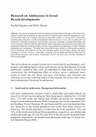 narrative essay on life experiences personal experience narrative essay example personal life