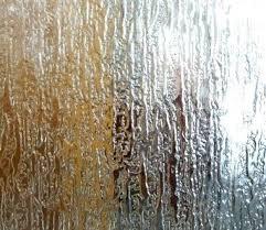obscure glass rain glass obscure glass window styles