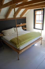 pin nautical bed