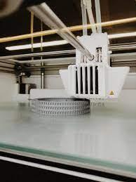 3D yazıcı kullanırken yapılan 5 hata - Repetiti
