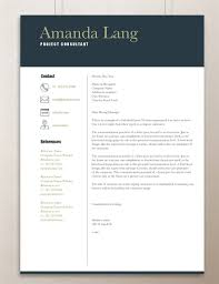 American Career College Optimal Resume Picture Ideas References