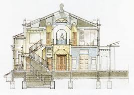 architectural design. Delighful Architectural Architectural Design V62 N5 1992 89 For I
