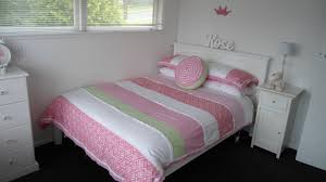full size of bed high end looby lou double bed s an plaid bedding beautiful