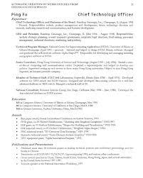 Latex Resume Template Academic Best Cv Publications Internship Free
