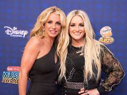 Are Britney Spears and Jamie Lynn Spears Feuding? Timeline of Events