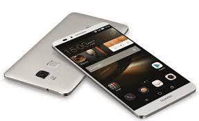 huawei phones price list p7. huawei ascend mate 7 price in kenya phones list p7