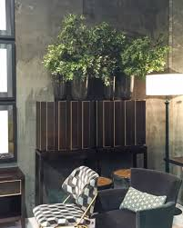 new trends in furniture. Is Black The New Grey? Trends For 2018 From Maison \u0026 Objet | Maria Killam In Furniture H