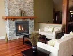 Kozy Heat  Chaska 34 Rock Fireplace  YouTubeKozy Heat Fireplace Reviews
