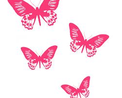 Girly Wallpapers Pinterest ...
