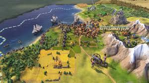 Sid Meiers Civilization Vl - Sid Meier's Civilization® VI