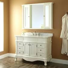 black desk with mirror vanity desk makeup desk with mirror vanity dresser with mirror vanity table