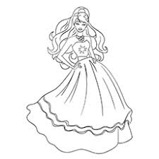 Small Picture Barbie Fashion Fairytale Ken Coloring Coloring Pages