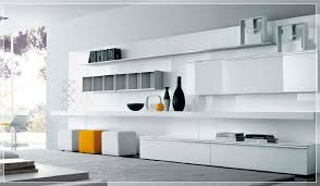 Living Room Cabinet Storage Living Room Storage Top 25 Ideas Of 2017 Hawk Haven