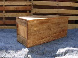 trendy storage chests and trunks 2 master mer061