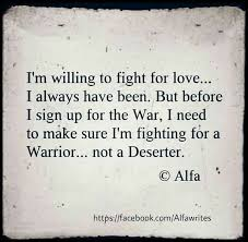Quotes About Fighting For Love Extraordinary Missing Quotes Fight For Love OMG Quotes Your Daily Dose Of