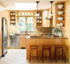 Nice kitchen... love the shelf above the window... wonder if