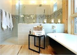 amusing chrome corner garden tub decorating ideas shower tile around pictures design