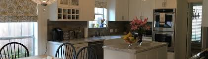 Bathroom Remodeling Houston Tx Impressive Beverly Vosko Interiors And Remodeling Houston TX US 48