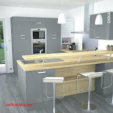 Bar Salon Ikea Bar De Salon Ikea Table Mesa Mini Bar De Salon Ikea