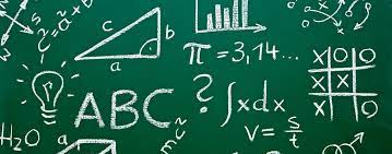 En este post te voy a mostrar una serie de juegos de matemáticas para secundaria, que creo que te gustarán. Juego Matematico Blog De Matematicas Uvm 404