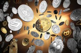 E Dinar Price Chart Tunisia To Launch E Dinar National Currency Using Blockchain