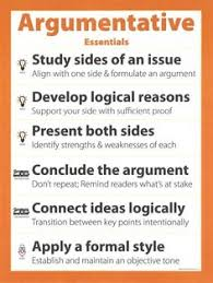 argument lessons teach secrets to mastering the argument essay 180 community