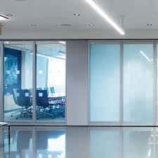 transparent wall panels. Medium Size Of Living Room:exterior Glass Wall Design Exterior Panels Bedroom Transparent S