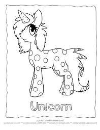 511aeb675ecb63c7cca566d86b6aa321 cartoon unicorn coloring sheets 23 best images about \u003ell\u003c coloring sheets on pinterest cartoon on fantasy draft worksheet