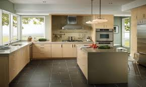 semi custom bathroom cabinets. Semi Custom Bathroom Cabinets Online F89 About Cool Designing Home Inspiration With