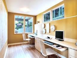 office arrangement ideas. Small Office Design Ideas Home Arrangement  .