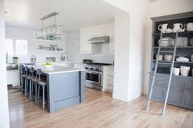 Built In Kitchen Benches Built In Kitchen Table Small Kitchen X 48u2033 Handbuilt Kitchen