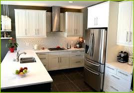 cabinet doors ikea gorgeous kitchen cabinet doors cabinet doors hemnes glass door cabinet ikea