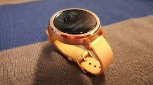 moto 2nd gen watch. moto 360 2nd gen passive screen watch