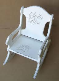 toddlers rocking chair best toddler rocking chair ideas on baby rocking toddler rocking chair shabby chic