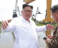 السجن يتهدد أصحاب قصات الشعر المحظورة شرطة للموضة بكوريا