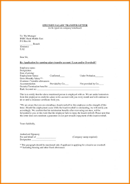 Sample Request Letter For Tax Clearance Certificate In The