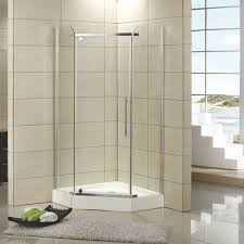 36 x 36 corner shower kit. 36\ 36 x corner shower kit i
