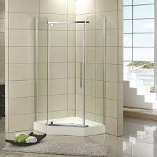 36 x 36 corner shower kit. 36\ 36 x corner shower kit i