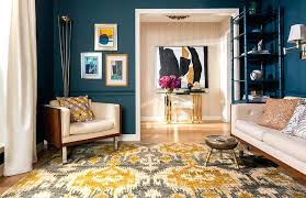 top 7 area rug tips decorating with rugs furniture regarding matching curtains and idea 1 pillows