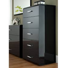 Tall Bedroom Furniture Tall Bedroom Chest Of Drawers