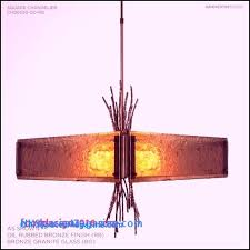 where to crystal chandelier new 67 beautiful round crystal chandelier new york spaces of