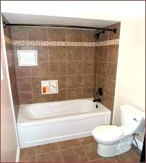 replacing bathtub replacing bathtub faucet stem replacing bathtub faucet stem replacing a bathtub faucet valve replace replacing bathtub