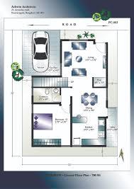 Single Wide Mobile Home Floor Plans 2 Bedroom Single Wide Mobile Home Floor Plans 2 Bedroom Bedroom At Real Estate