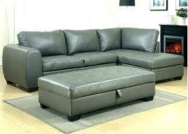 sectional sofa with pull out bed l shaped pull out couch l couch pull out furniture sectional sofa leather sectional sofa with pull out bed