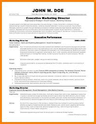 Resume Keywords Gorgeous 4040 Keywords For Marketing Manager Resume Nhprimarysource