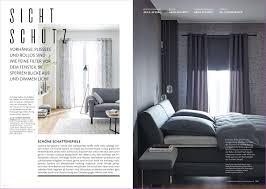 Decke Selbst Gestalten Konzept Wie Man Wählt Luxus Decke Selbst