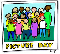 Image result for say cheese clip art